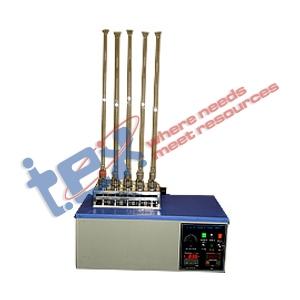 COD Apparatus