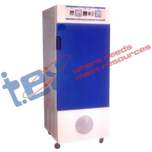 Environmental Chambers (Humidity Control Chamber)