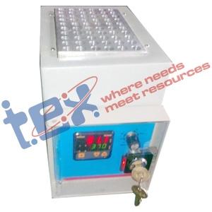 Dry Block Heaters
