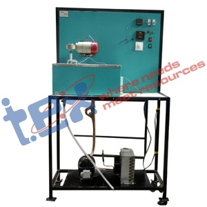 Cooling Heating Water Bath
