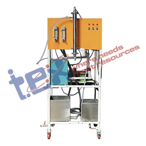 Recycle Bed Reactor