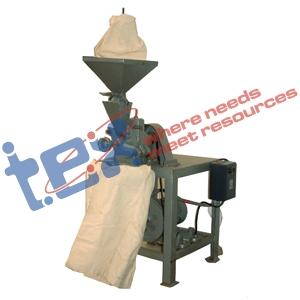 Hammer Mill / Pulverizer