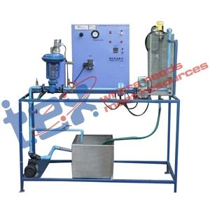 Hart Transmitters for Pressure, Level, Flow